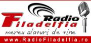 Radio Filadelfia in direct !