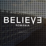 Eveniment Believe Romania, 23-24 mai 2015